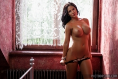 Kendra Big Tits on Display 04