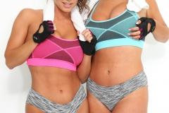 Abigail-Mac-and-Tascha-Reign-Big-Tit-Workout-Girls-003