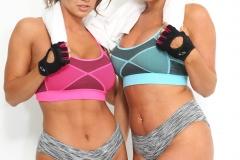 Abigail-Mac-and-Tascha-Reign-Big-Tit-Workout-Girls-004