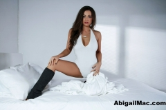 Abigail-Mac-Big-Tits-and-spread-Legs-on-White-Sheets-016
