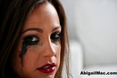 Abigail-Mac-Big-Tits-Heavy-Eye-Makeup-013