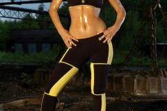 ActionGirls Big Boob Fitness Babe 01
