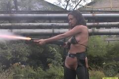 ActionGirls Chantel Williams Shooting 04