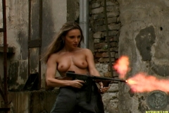 ActionGirls Martina Fox Shooting Again 01