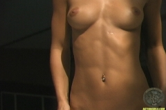 ActionGirls Susana Spears Swim 03