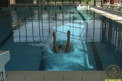 ActionGirls Susana Spears Swim 09