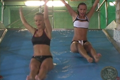 ActionGirls Waterpark Play 03