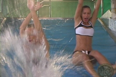 ActionGirls Waterpark Play 04