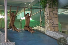 ActionGirls Waterpark Play 05