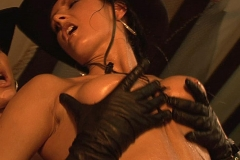 ActionGirls Western Lesbians 03