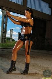 actiongirlslitamclbabe030