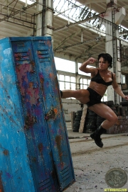 actiongirlslitamclbabe156