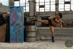 actiongirlslitamclbabe132