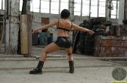 actiongirlslitamclbabe106
