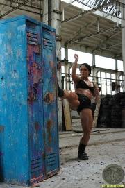 actiongirlslitamclbabe143