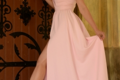 Adrianne-Thelma-Big-Boobs-Classy-Pink-Gown-003