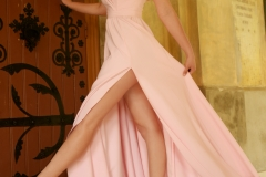 Adrianne-Thelma-Big-Boobs-Classy-Pink-Gown-004
