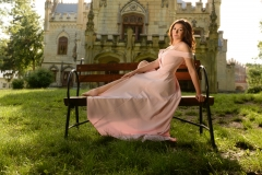 Adrianne-Thelma-Big-Boobs-Classy-Pink-Gown-013
