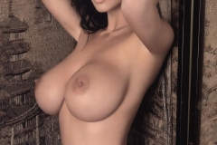 Alice Goodwin Calendar pages 08