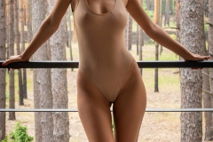Alina-Big-Boobs-Are-Out-in-the-Forest-for-Photodromm-001