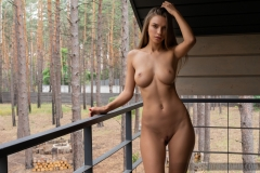 Alina-Big-Boobs-Are-Out-in-the-Forest-for-Photodromm-010