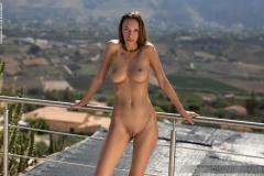 Alina-Big-Boobs-in-Sexy-Blue-Bikini-for-Photodromm-011
