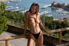 Alina-Big-Tits-in-Black-Bikini-for-Photodromm-019
