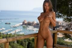 Alina-Big-Tits-in-Black-Bikini-for-Photodromm-023