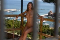 Alina-Big-Tits-in-Black-Bikini-for-Photodromm-024