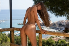 Alina-Big-Tits-in-Black-Bikini-for-Photodromm-026