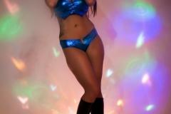 Alison-Tyler-Big-Tits-in-Shiny-Blue-Disco-Bra-003