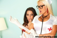 Alison-Tyler-Big-Tits-Inspected-by-Nurse-Nikita-008