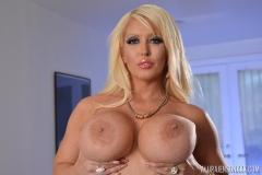 Alura-Jensen-Big-Tits-and-Stockings-001