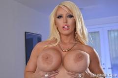 Alura-Jensen-Big-Tits-and-Stockings-002