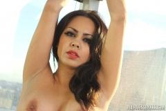 Alura-Jenson-and-Tya-Huge-Tit-Lesbian-Action-008
