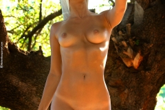 Ameli-Big-Tits-Get-Naked-at-the-Oasis-for-Body-in-Mind-012