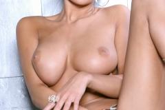 Amy-Reid-Big-Tits-and-Denim-Miniskirt-006