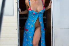 Ana_Cheri_Blue_Dress_001