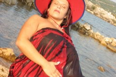 Aneta-Buena-Huge-Tits-and-Big-Red-Hat-008