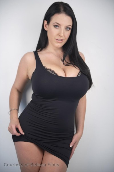 Angela-White-Big-Tits-in-Little-Black-Dress-003