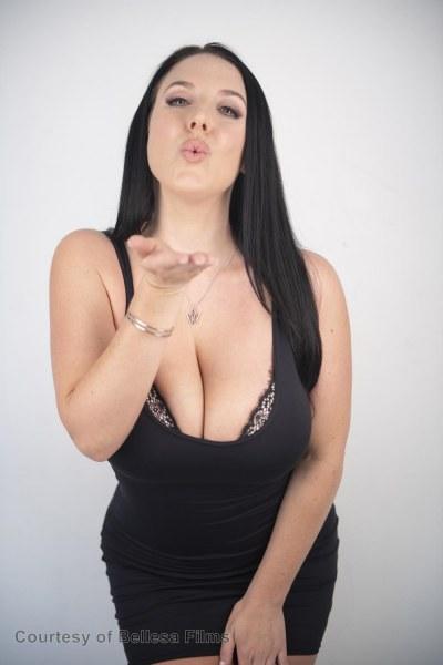 Angela-White-Big-Tits-in-Little-Black-Dress-004