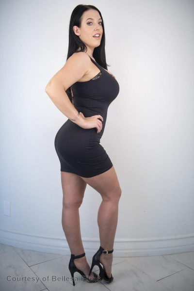 Angela-White-Big-Tits-in-Little-Black-Dress-007