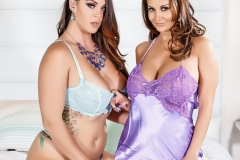 Ava-Addams-and-Alison-Tyler-in-Big-Tit-Lesbian-Lingerie-Fun-003