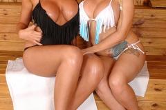 Ava-Koxx-and-Tiffany-Kingston-Huge-Tit-Girly-Fun-in-the-Sauna-001