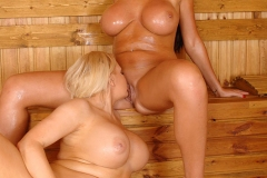 Ava-Koxx-and-Tiffany-Kingston-Huge-Tit-Girly-Fun-in-the-Sauna-015