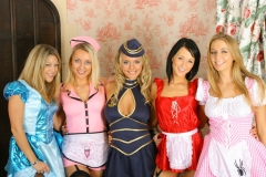 Belle-Penelope-Hayley-Marie-Jessie-and-Skye-in-fancy-dress-for-OnlyTease-003