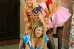 Belle-Penelope-Hayley-Marie-Jessie-and-Skye-in-fancy-dress-for-OnlyTease-007