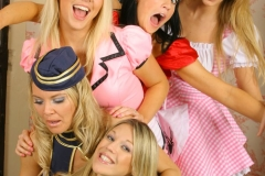 Belle-Penelope-Hayley-Marie-Jessie-and-Skye-in-fancy-dress-for-OnlyTease-008