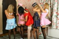 Belle-Penelope-Hayley-Marie-Jessie-and-Skye-in-fancy-dress-for-OnlyTease-012