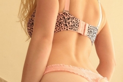 Beth-Lily-Huge-Tits-in-Leopard-Print-Bra-021